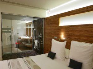 Origines-hotel