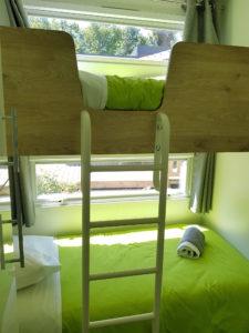 camping sunêlia-la ribeyre-mobilhome