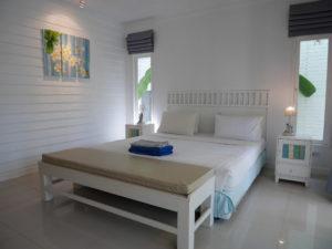 Thaïlande-Koh Phi Phi-PP Blu Sky