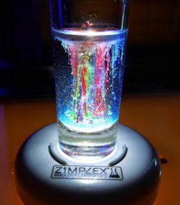 Thaïlande-Phuket-Zimplex