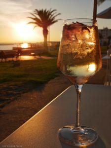 Cocktail Spritzicus