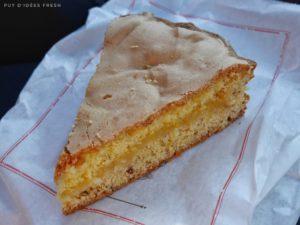 gâteau des 140 ans