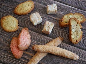 Biscuiterie la Belle Epoque